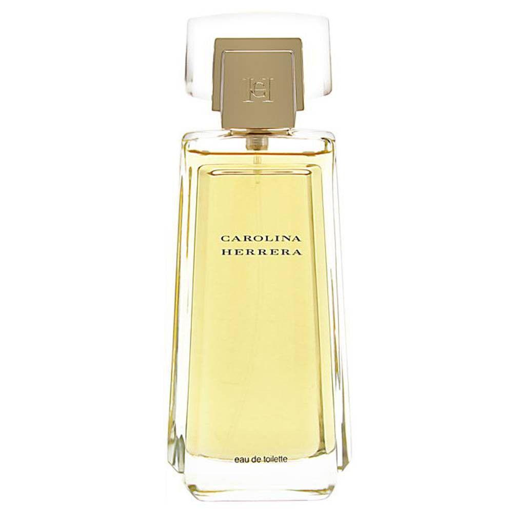 Carolina Herrera Eau de Toilette Perfume Feminino