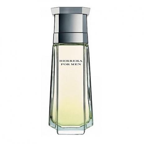 Carolina Herrera For Men Eau de Toilette Masculino