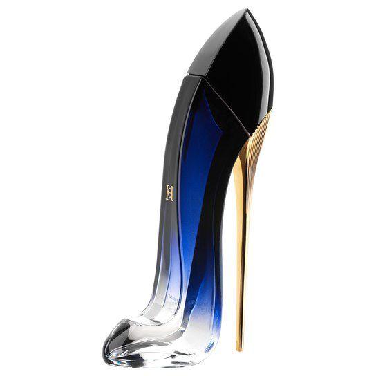 Good Girl Légère Carolina Herrera Eau de Parfum Perfume Feminino