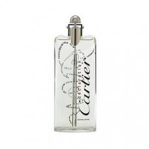 Cartier Déclaration Edition Limited Eau de Toilette Perfume Masculino