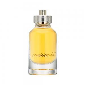 Cartier L Envol de Cartier Eau de Parfum Perfume Masculino