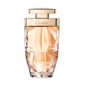 Cartier La Panthere Legere Eau de Parfum Perfume Feminino