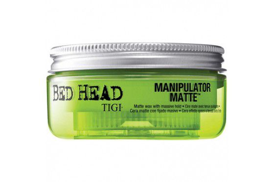 Cera Capilar Bed Head 57.5g