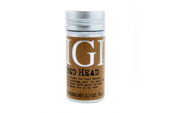 Cera Stick Bed Head Tigi 75 ml