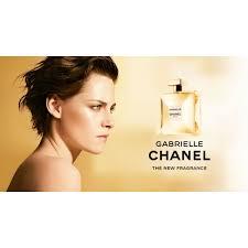 Gabrielle Chanel Eau de Parfum Perfume Feminino
