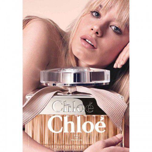 Chloé Eau de Parfum Perfume Feminino