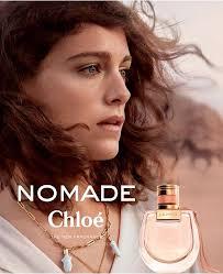 Nomade Chloé Eau de Parfum Perfume Feminino