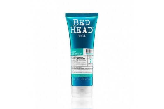 Condicionador Bed Head Recovery 200 ml