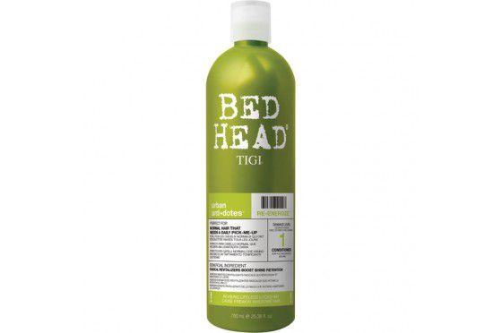 Condicionador Bed Head Urban AntiDotes Re Energize 750 ml
