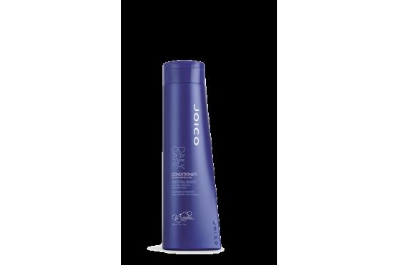 Condicionador Joico Daily Care Revitalisant 300 ml