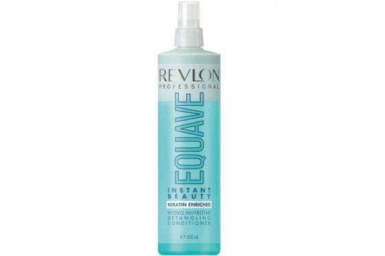 Condicionador Revlon Equave Instant Beauty 500 ml