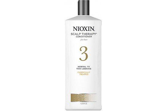 Condicionador Therapy NIOXIN N3 Scalp Therapy 1L