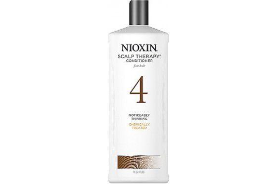 Condicionador Therapy NIOXIN N4 1L