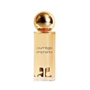 Courréges Empriente Eau de Parfum Feminino