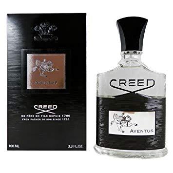Aventus Creed Eau de Parfum Perfume Masculino