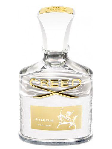 Aventus for Her Creed Eau de Parfum Perfume Feminino