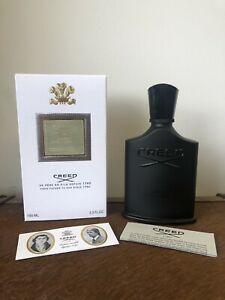 Creed Green Irish Tweed Eau de Parfum Masculino