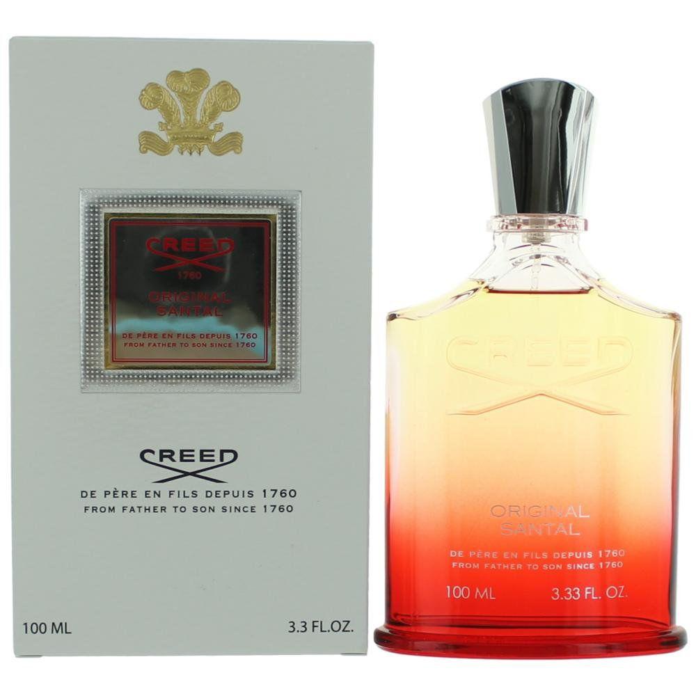 Original Santal Creed Eau de Parfum Perfume Masculino