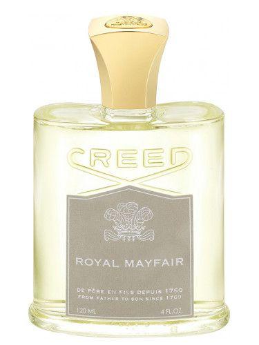 Royal Mayfair Creed Eau de Parfum Perfume Masculino