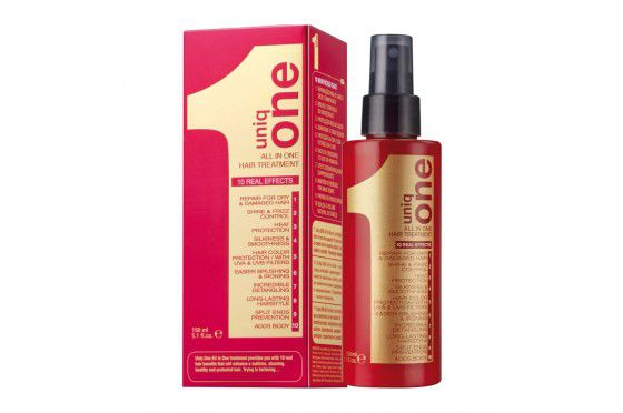 Uniq One Revlon Leave-in Revlon 150ml