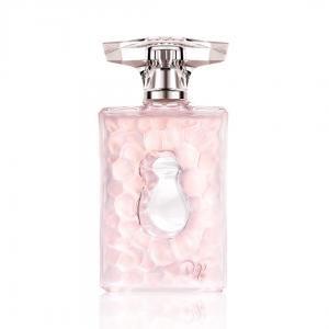 Dalia More Salvador Dali Eau de Toilette Perfume Feminino