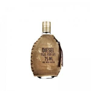 Fuel for Life Diesel Eau de Toilette Perfume Masculino