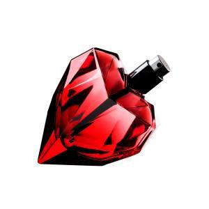 Loverdose Red Kiss Diesel Eau de Parfum Perfume Feminino
