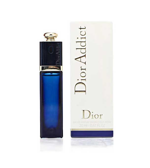 Addict Dior Eau de Parfum Perfume Feminino