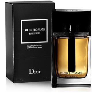 Homme Intense Dior Eau de Parfum Perfume Masculino