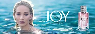 Joy by Dior Eau de Parfum Perfume Feminino