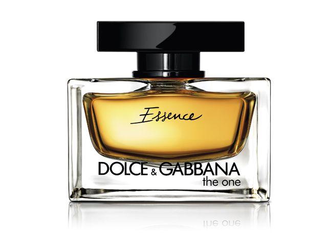 The One Essence Dolce & Gabbana Eau de Parfum Perfume Feminino