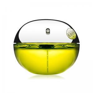 Donna Karan New York Be Delicious Eau de Parfum Feminino