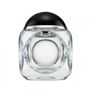 Century Dunhill Eau de Parfum Perfume Masculino