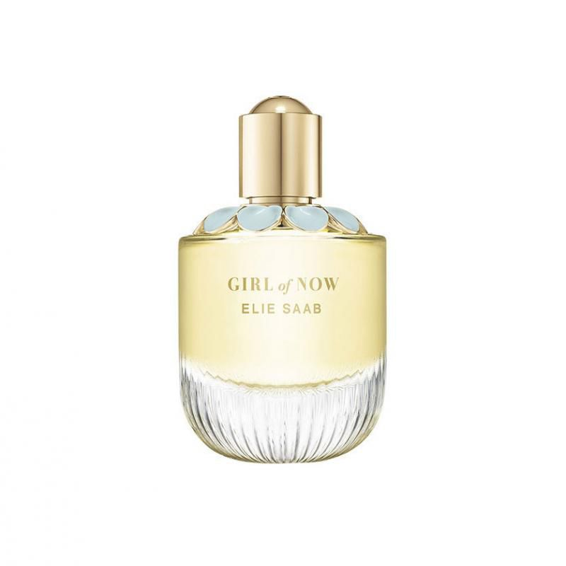 Girl Of Now Femme Elie Saab Eau de Parfum Perfume Feminino