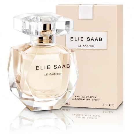 Elie Saab Le Parfum - Eau de Parfum - Perfume Feminino