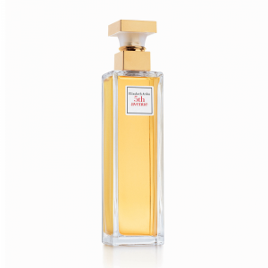 Elizabeth Arden 5Th Avenue Eau de Parfum Feminino