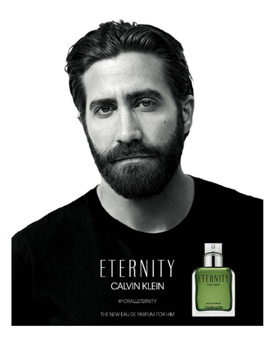 Eternity Calvin Klein Eau de Parfum Perfume Masculino
