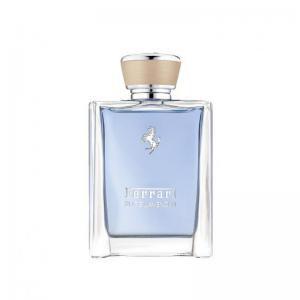 Pure Lavender Ferrari Eau de Toilette Perfume Masculino