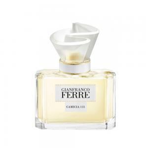 Gianfranco Ferré Camicia 113 Eau de Parfum Feminino