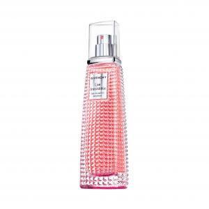 Live Delicieuse Givenchy Eau de Parfum Perfume Feminino