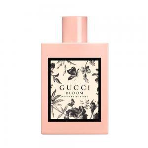 Gucci Bloom Nettare di Fiori Intense Eau de Parfum Feminino