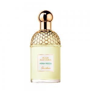 Aqua Allegoria Herba Fresca Guerlain Eau de Toilette Perfume Masculino