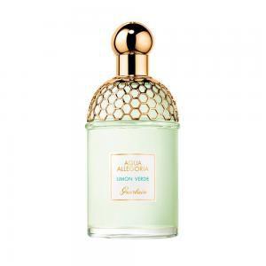 Aqua Allegoria Limon Verde Guerlain Eau de Toilette Perfume Unissex