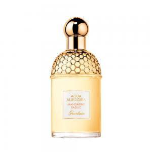 Aqua Allegoria Mand Basilic Guerlain Eau de Toilette Perfume Feminino