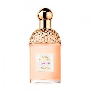 Aqua Allegoria Passiflora Guerlain Eau de Toilette Perfume Unissex