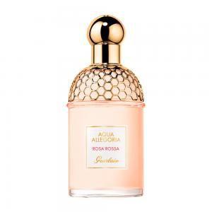 Aqua Allegoria Rosa Rossa Guerlain Eau de Toilette Perfume Feminino