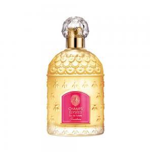 Champs Elysees Guerlain Eau de Parfum Perfume Feminino