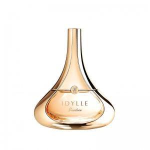 Idylle Guerlain Eau de Parfum Perfume Feminino