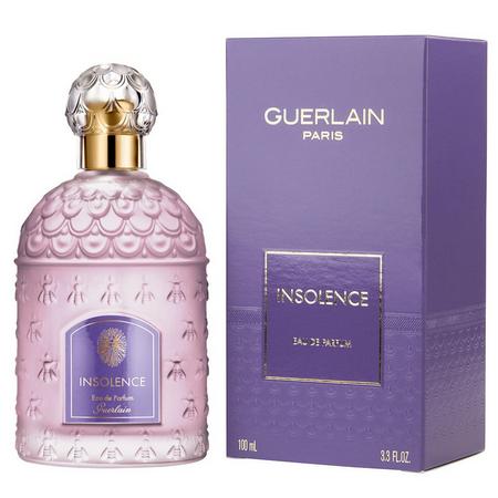 Insolence Guerlain Eau de Parfum Perfume Feminino