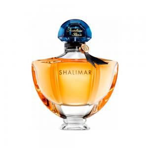 Shalimar Guerlain Eau de Parfum Perfume Feminino